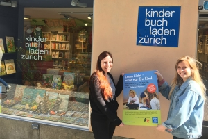 alltagsheldin_tamara_farrer_kinderbuchladen_stiftung_kinderdorf_pestalozzi