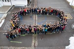 jugendliche_am_european_youth_forum_trogen_2019_zum_thema_lets_talk_about_it_-_stiftung_kinderdorf_pestalozzi