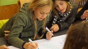 kinderkonferenz-stiftung-kinderdorf-pestalozzi