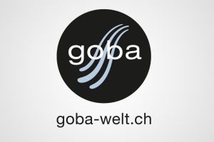 landing_page_sommerfest_goba