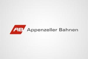 logo-appenzeller-bahnen-web