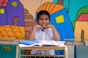 pestalozzi_childrens_foundation_project_overview_2020