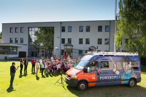 radiowettbwerb_skp_radiobusschule