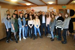 rs9952_european-youth-forum-2018_kinderdorf-pestalozzi-scr