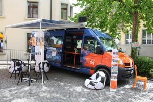 sozial-und-umweltforum-ostschweiz_st.gallen_kinderdorf-pestalozzi