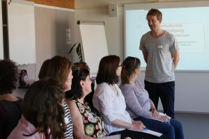 symposium_2018_vielfalt_im_klassenzimmer_rueckblick