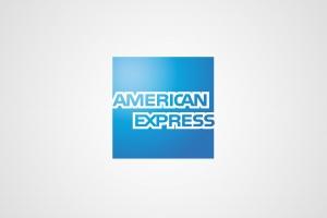 wer_finanzierungspartner_03_american_express
