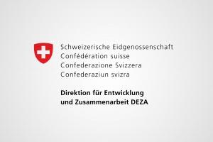 wer_finanzierungspartner_03_deza