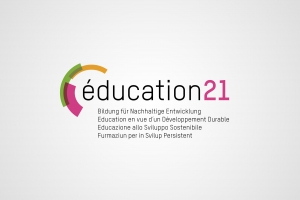 wer_finanzierungspartner_03_education21