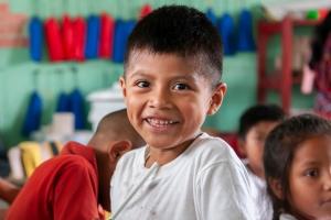 america_centrale_-_rapporto_annuale_2019_-_fondazione_villaggio_pestalozzi_per_bambini