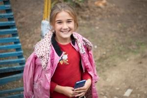 europa_sud-orientale_-_rapporto_annuale_2019_-_fondazione_villaggio_pestalozzi_per_bambini