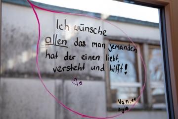 09_-_kinderkonferenz_-_stiftung_kinderdorf_pestalozzi