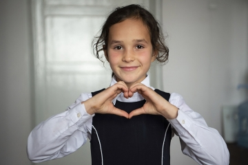 annual_report_2019_-_pestalozzi_childrens_foundation