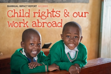biannual-impact-report_child-rights-and-our-work-abroad