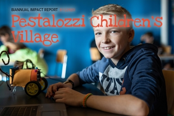 biannual_impact_report_pestalozzi_childrens_village_01-2020_-_pestalozzi_childrens_foundation