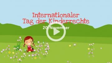 e-mailing-standbild_kinderrechte_playbutton