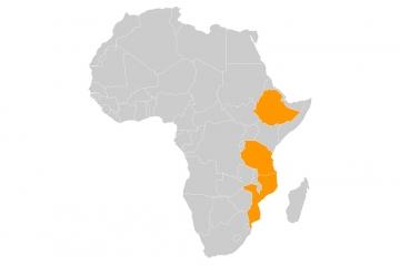 gesamtschau_ostafrika_tansania_mosambik_aethiopien_-_stiftung_kinderdorf_pestalozzi