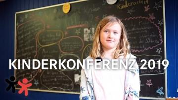 kinderkonferenz_2019_-_thumbnail_-_stiftung_kinderdorf_pestalozzi