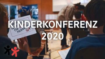 kinderkonferenz_2020_flowcumentary_thumbnail