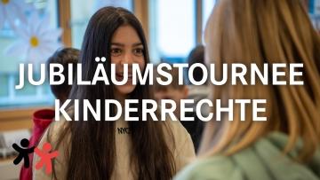 kinderrechtstournee_stiftung-kinderdorf-pestalozzi