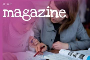 la_journee_scolaire_des_enfants_de_foyers_en_moldavie_magazine_2017_2