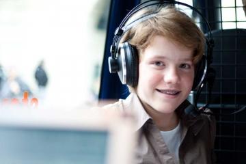 landing_page_radiowettbewerb_03