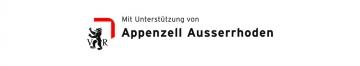 logo_appenzell_ausserrhoden