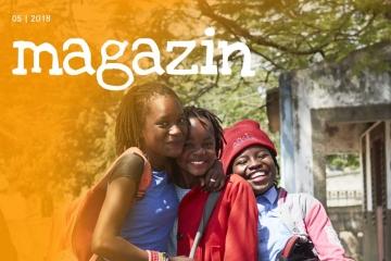 magazin-05-2018-stiftung-kinderdorf-pestalozzi