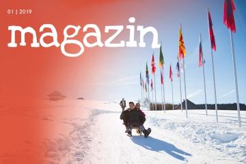 magazin_01_2019_de_kinderdorf-pestalozzi