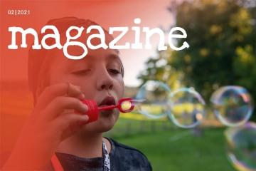 magazine-02-2021_stiftung-kinderdorf-pestalozzi