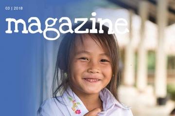 magazine-03-2018-fondation-village-d-enfants-pestalozzi