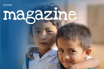 magazine-05-2020