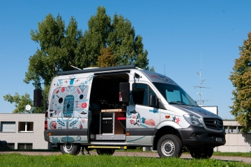 neuer-radiobus_kinderdorf-pestalozzi