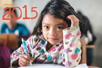 news_105_jahresbericht_2015_de