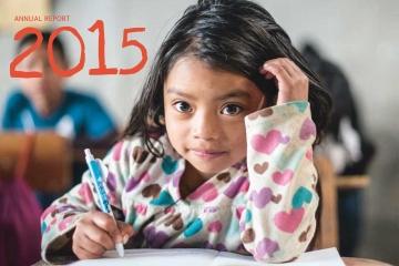 news_105_jahresbericht_2015_en