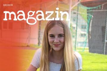 news_322_magazin_3_2019_titelbild_de
