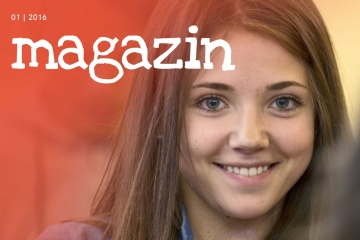 news_87_magazin_2016_1_de