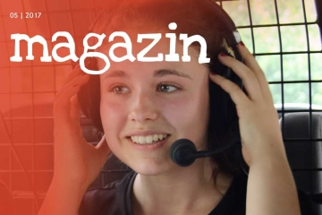 news_magazin_05-2017de