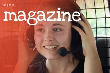 news_magazin_05-2017fr