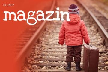 news_magazin_2017_de