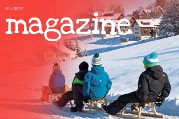 notre_engagement_en_suisse_-_magazine_1_2017