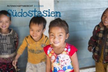 patenschaftsbericht_suedostasien_01-2020_-_stiftung_kinderdorf_pestalozzi
