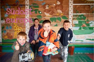 patenschaftsbericht_suedosteuropa_01-2020_-_stiftung_kinderdorf_pestalozzi