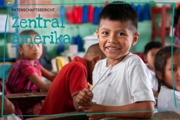 patenschaftsbericht_zentralamerika_02-2019_-_stiftung_kinderdorf_pestalozzi