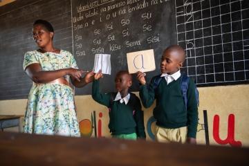 projekte_-_ostafrika_-_hauptseite_-_unterricht