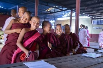 projekte_-_suedostasien_-_myanmar_-_klosterschule_-_kinder
