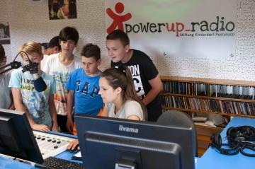 ps_volketswil_radiostudio_64