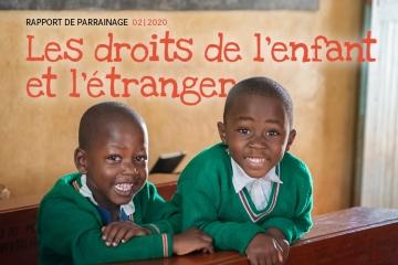 rapport-de-parrainage-droits-de-lenfant-et-letranger