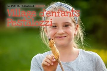 rapport-de-parrainage_fondation-village-denfants-pestalozzi