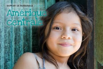 rapport_de_parrainage_amerique_centrale_01-2020_-_fondation_village_denfants_pestalozzi